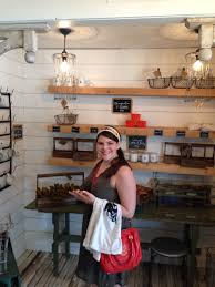 Magnolia Homes Waco Texas by My Visit To Magnolia Market U2014 Carley Kelley