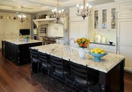competence big kitchen islands for sale tags island in kitchen