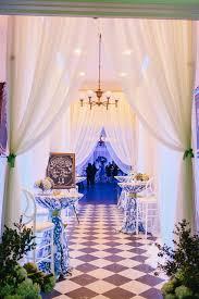 318 best wedding ideas images on pinterest wedding reception