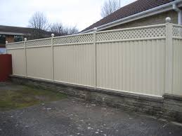 our gallery colourfence in south somerset