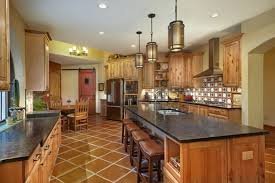 cabinets and countertops near me used kitchen cabinets and countertops inspiring kitchen remodel