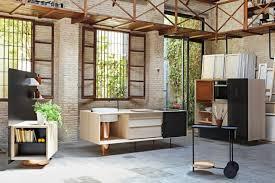 la cuisine artisanale la cuisine artisanale float en bois cuivre et marbre