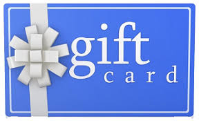 20 gift card 20 select gift cards at safeway vons pavilions through 2 17 2015