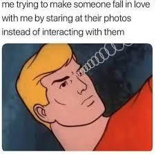 Normal Meme - normal memebase funny memes