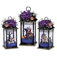 The Nightmare Before Christmas Home Decor Nightmare Before Christmas Decorations Pumpkin King Pinterest