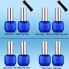 compare prices on matte nail polish lot online shopping buy low