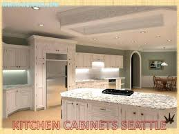 best place to buy kitchen cabinets march 2018 manymany info
