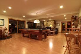 Big Game Room - big mansion game rooms
