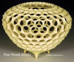 wood artists by nakisha vanderhoeven arts photography