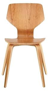 kids wooden desk chairs cherry pike chair with cherry wood base