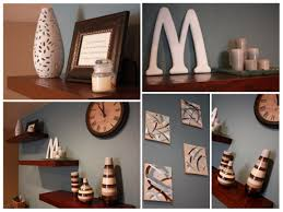 decorate shelves decorated shelves little green bow decorating