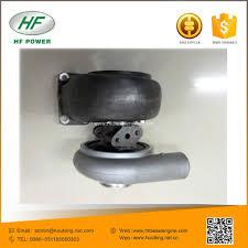 china deutz turbo schwitzer bf4m2011 turbo diesel 04281466
