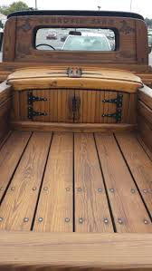 How To Build A Floor For A House Best 20 Truck Bed Box Ideas On Pinterest Truck Bed Storage