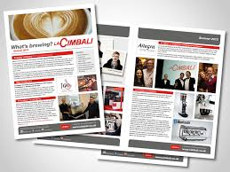 company newsletter newsletter printing company impressive images