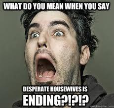 Desperate Girlfriend Meme - desperate memes image memes at relatably com