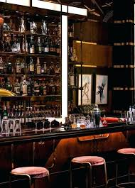bar am駻icain cuisine bar amacricain cuisine deco salon cuisine cuisine bar amacricain