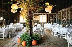 wedding venues in westchester ny 40 new photograph of wedding venues westchester ny 2018 your