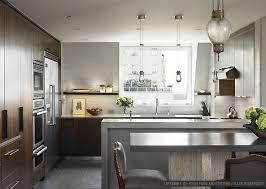 Elegant Modern White Glass Backsplash Tile Backsplashcom - White glass backsplash tile