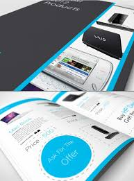 brochure layout indesign template 110 best exemples indesign images on pinterest editorial design