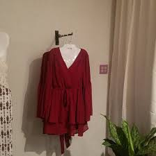 east clothing back east clothing boutique home