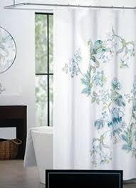 Birdhouse Shower Curtain Shower Curtain Cynthia Rowley Indian Elephant Orange