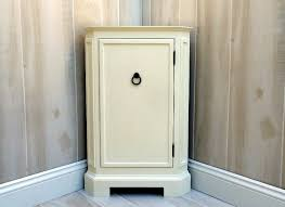 Building A Cabinet Door by Remodelaholic How To Build A Catalog Inspired Corner Cabinet