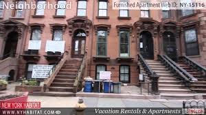 1 Bedroom Apartment For Rent In Brooklyn Trulia Brooklyn Homes For Sale Low Income Apartments Rent