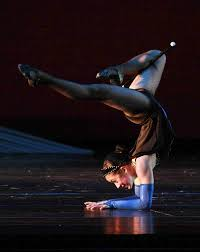 different types of dance acro dance wikipedia