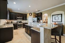 Disabled Kitchen Design Fishhawk Ranch Home For Sale Located At 15705 Starling Water Drive