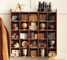 Pottery Barn Organization 152 Best Organization U003e Ledges U0026 Shelves Images On Pinterest