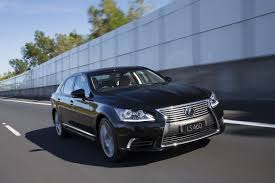 xe lexus ls 430 lexus cars news es tops vehicle satisfaction vote