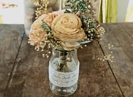 cheap wedding supplies cheap wedding supplies luxury affordable country wedding table