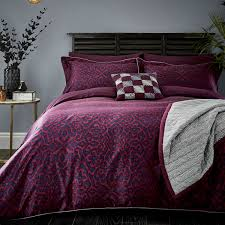 Fuschia Bedding Bedding Sale Clearance Bedding Sale Bedlinen Discount