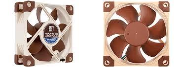 best fan on the market 16 best case fans in 2018 80mm to 200mm the tech lounge