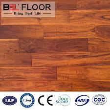 Non Scratch Laminate Flooring Scratch Resistant Waterproof Flooring Scratch Resistant