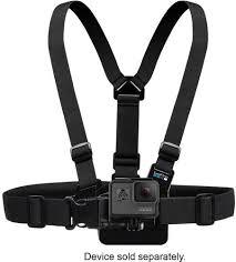 best buy gopro session black friday deals gopro chest mount harness black gchm30 best buy