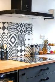 tapis plan de travail cuisine tapis plan de travail cuisine superb tapis plan de travail cuisine 4