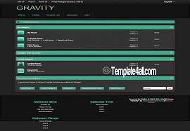 Free Mybb Themes Templates Download Themes Templates