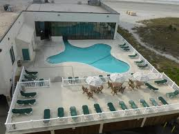 sands beach club 820 ph ii ocean front p myrtle beach condo