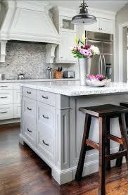 cuisine couleur grise modele cuisine grise 1 modele cuisine ikea couleur grise cuisine