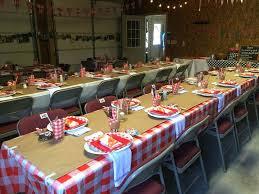 cajun party supplies cajun crawfish boil party ideas party supplies