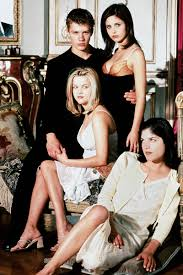 Color Blind Cruel Intentions Why We Love Cruel Intentions 15 Year Anniversary