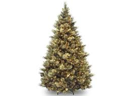 best artificial christmas trees best artificial christmas tree 10 top choices bob vila