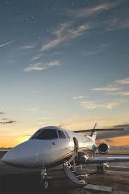 luxury private jets 978 best gentleman u0027s planes images on pinterest luxury jets