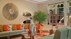Room Colour Schemes 40 Best Living Room Colour Schemes Planwaydubai Com Youtube Youtube