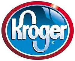 kroger s newest signature store in humble opens aug 27 houston