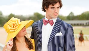 preppy clothing preppy must preppy clothing accessories and gifts for