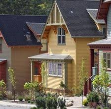 house paint colors a guide to great combinations bungalows