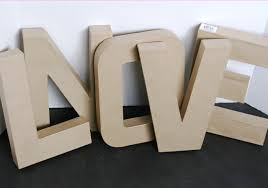 diy marquee letters for valentines and christmas my sister u0027s