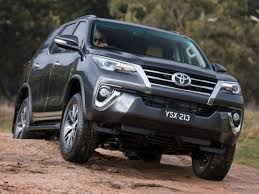 toyota india upcoming suv upcoming suvs in india in 2016 2017 photos india com photogallery